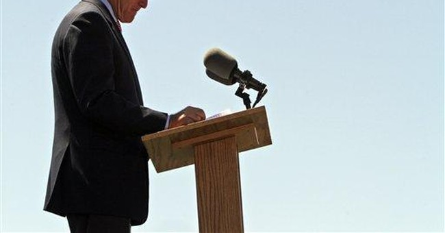 Romney ready to claim GOP nomination after Texas