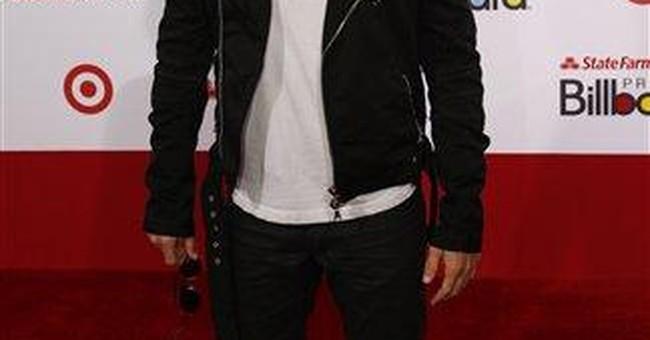 Singer Juanes: 'Unplugged' helped change sound