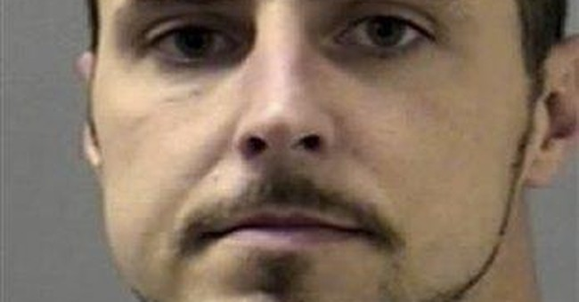 Inmate in RI legal battle to be arraigned