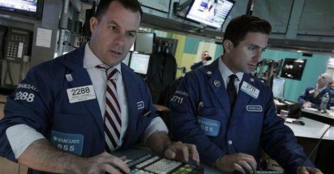 Stocks plummet as outlook in Europe dims