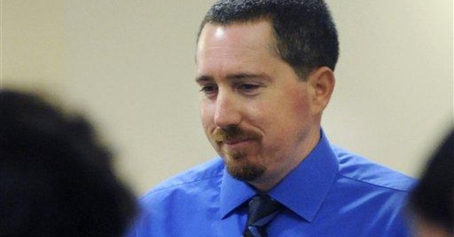 Mo. opposes ruling critical of murder conviction