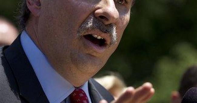 Romney campaign criticizes Obama's experience