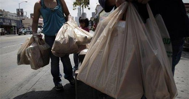LA vote could spell end for bag of a thousand uses
