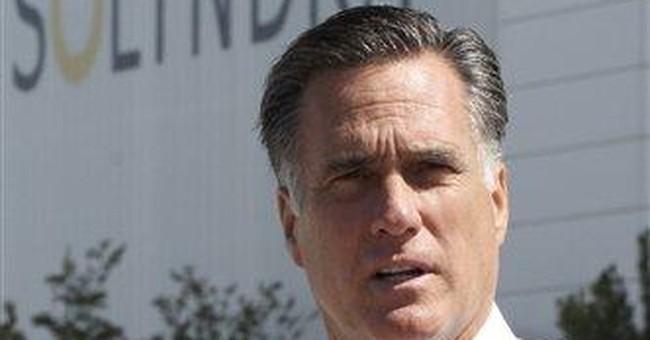 Jobs report weakens Obama's election argument