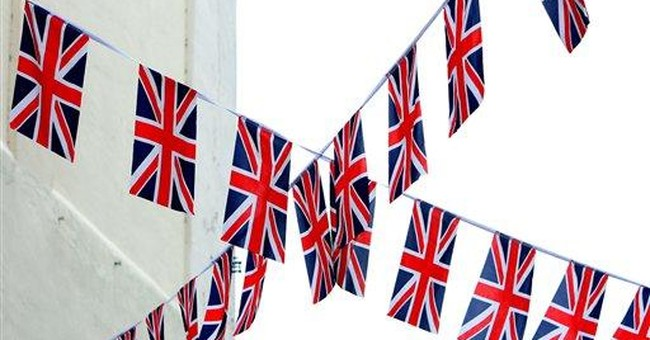 Staff records for UK royal household go online