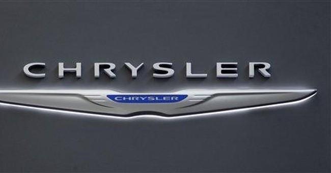 Easier credit, new models keep US auto sales solid