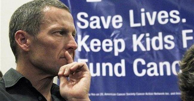 Calif. voters split on tax targeted by Big Tobacco