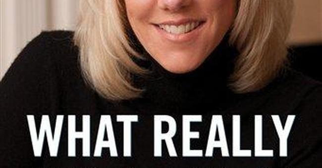 Edwards' mistress Rielle Hunter publishing memoir