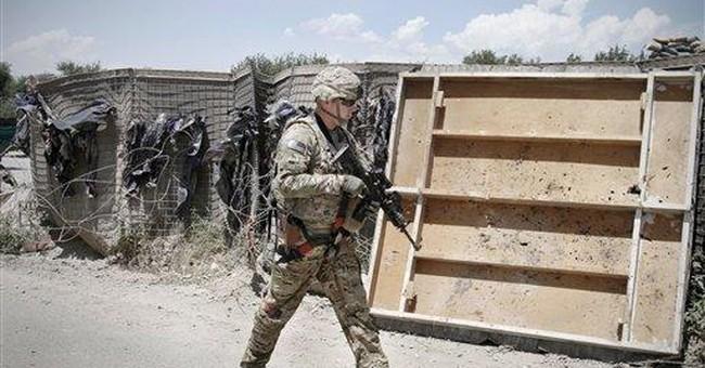 NATO rescues aid workers held by Afghan militants