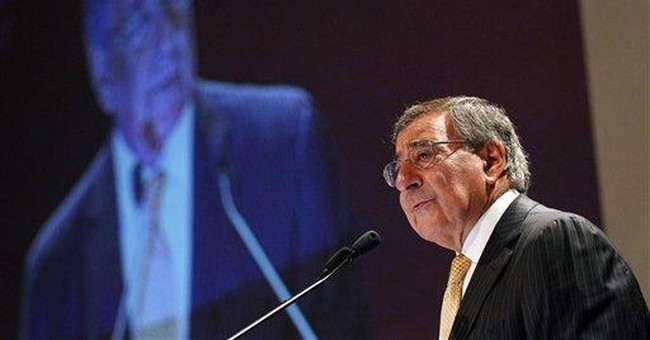 Panetta plans to visit former US base in Vietnam