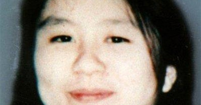 Report: Japan arrests sarin attack cult member