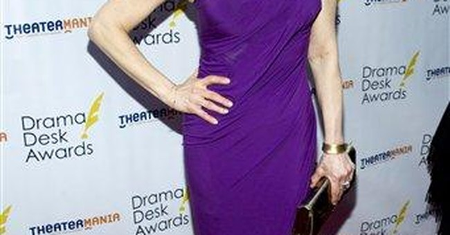 Tony Awards promise a full night of performances