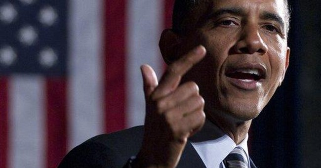AdWatch: Obama hits Romney's economic record