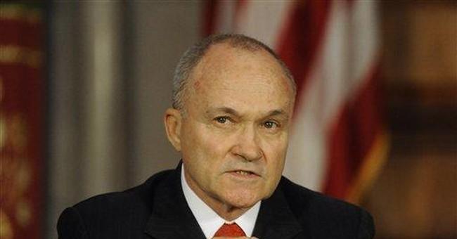 NY Gov. Cuomo proposes reducing marijuana penalty