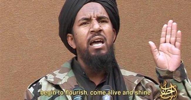 Al-Qaida No. 2 dies in US drone strike in Pakistan