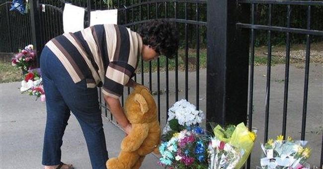 Authorities comb Fla. site of family's plane crash