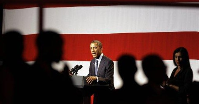 Obama campaign, Democrats raise $60M in May