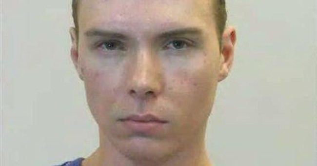 Germany: Magnotta extradition decision within days