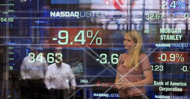 Fed survey finds US growth, hiring mostly steady