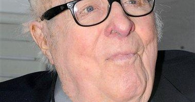 Writers, filmmakers react to Ray Bradbury's death