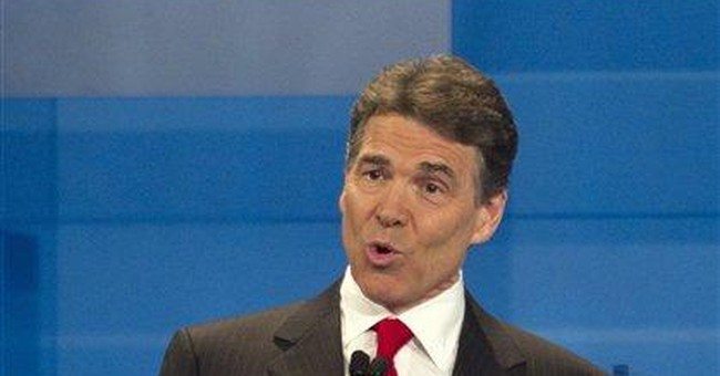 Romney goes after Santorum on felons voting