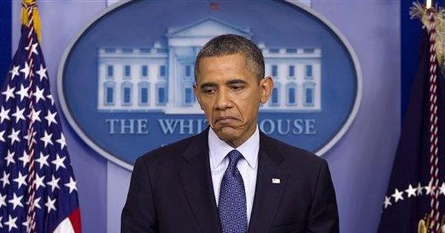 Obama prods Europe to fix economies _ for US' sake