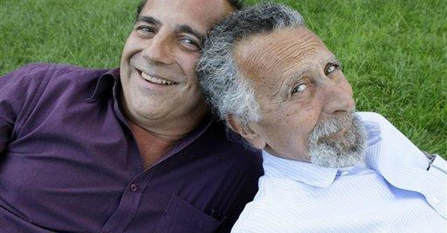NPR 'Car Talk' duo retiring; reruns to continue
