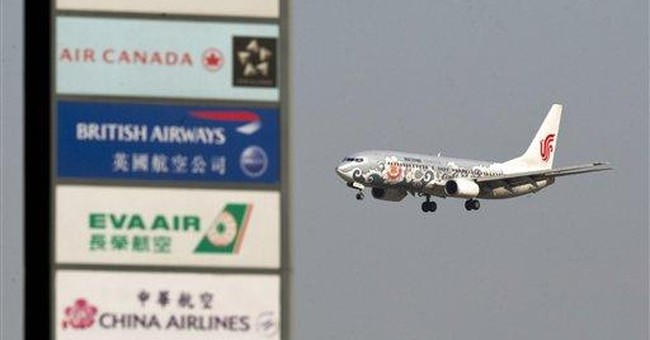 To snag the best airfares, flexibility is key