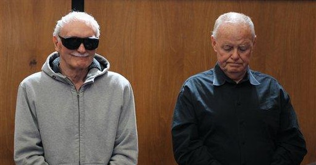 2 plead not guilty in Mass. extortion attempt case