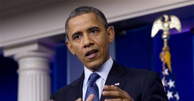 Obama: Congress, Europe must stem economic crisis