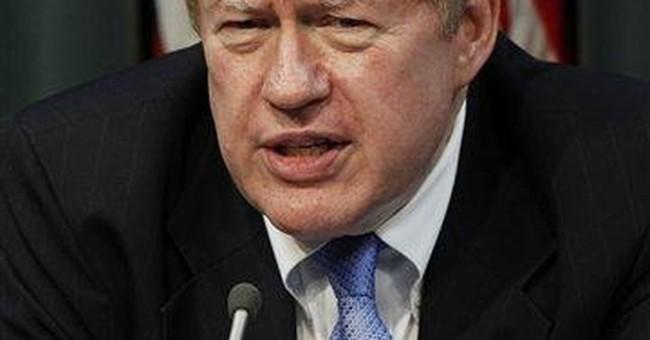 US envoy: Myanmar reforms good example for NKorea