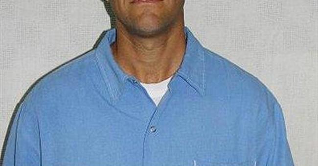 Death Row suicide highlights executions' delays