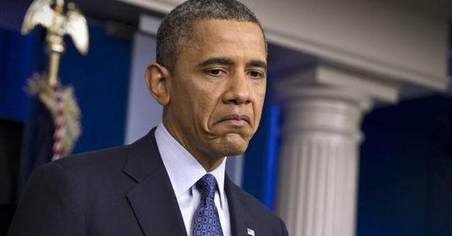 Ohio's job growth doesn't guarantee an Obama win