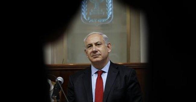 Israeli, Palestinian negotiators quietly meet
