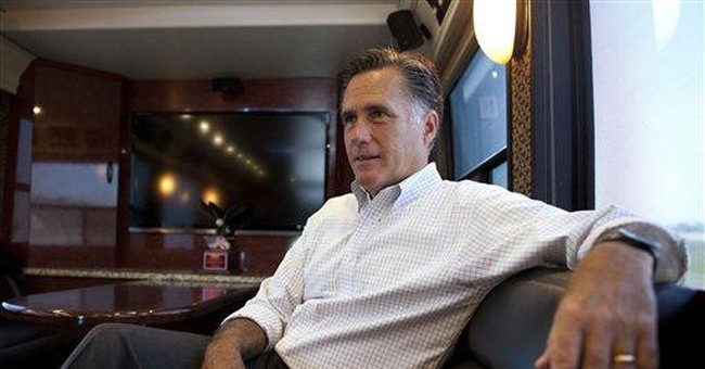 Romney keeps secrets _ unless law says he can't