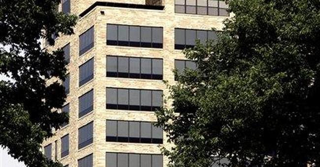 UnitedHealth plans to keep overhaul elements