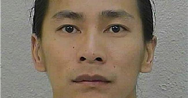 Gang member accused in Calif. attack that killed 4