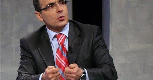 Albania elects new president despite protests