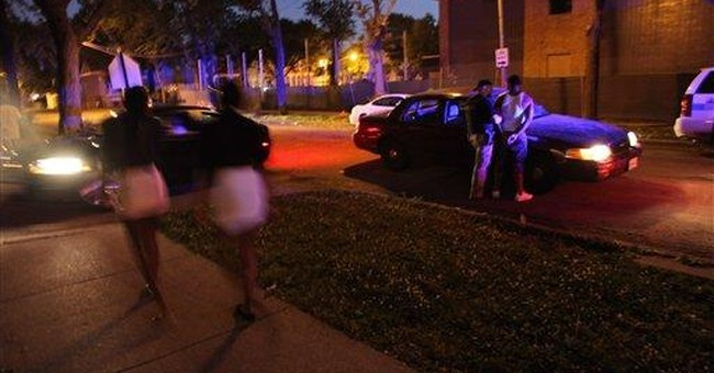 Fractured gangs blamed for Chicago homicide surge