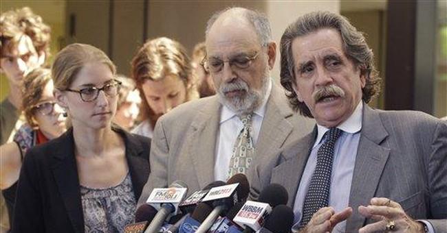 NATO activists' lawyers blast Ill. anti-terror law