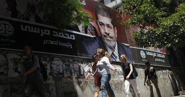 Liberals boycott picking Egypt constitution panel