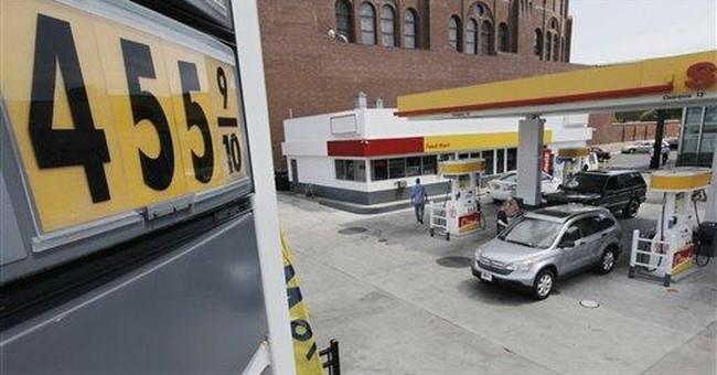Oil rises ahead of key OPEC meeting