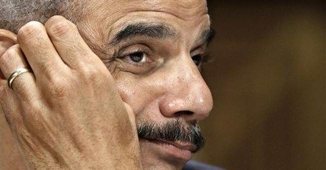 Republicans want outside prosecutor to probe leaks