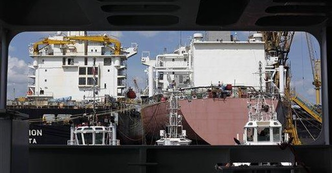 News Summary: Asia braces for lower exports to EU