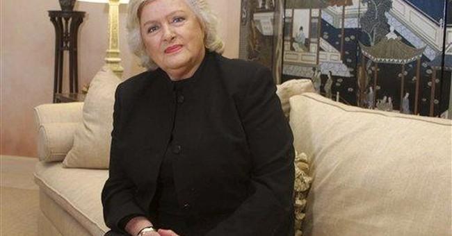 Former music royalties executive dies in Nashville