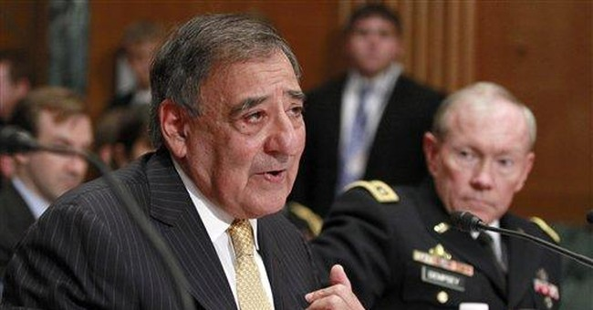 Pentagon chief orders review of mental diagnoses