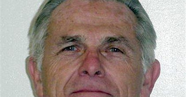 Manson family member seeks parole after 40 years