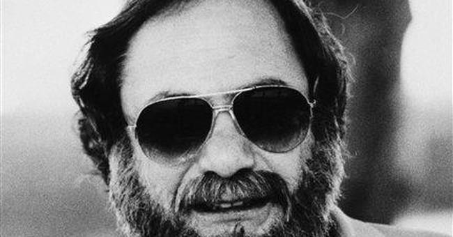 Former 'Goodfellas' gangster Henry Hill dies in LA