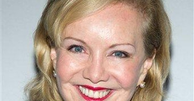 Susan Stroman will helm 'Bullets Over Broadway'