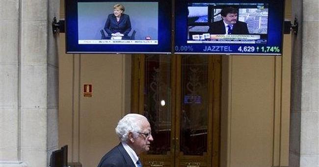 European markets cautious amid contagion concern